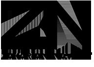 ZN Zakarian Navelet Architectes Logo